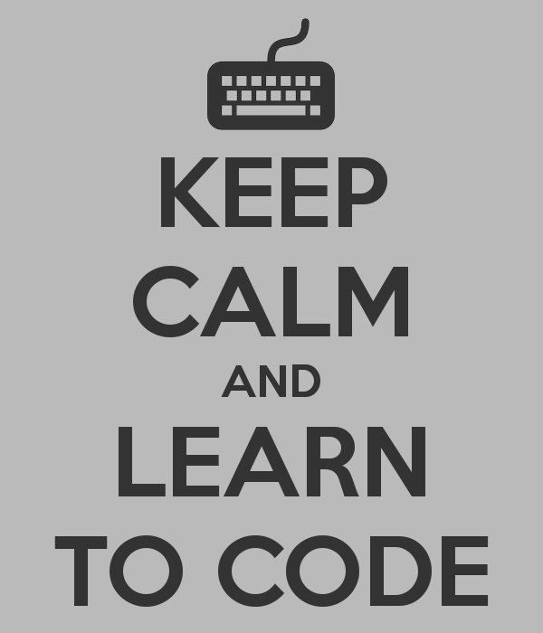 keep-calm-and-learn-to-code-18