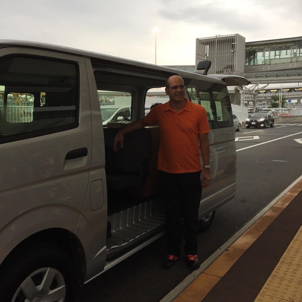 Joe_Pickup_Narita